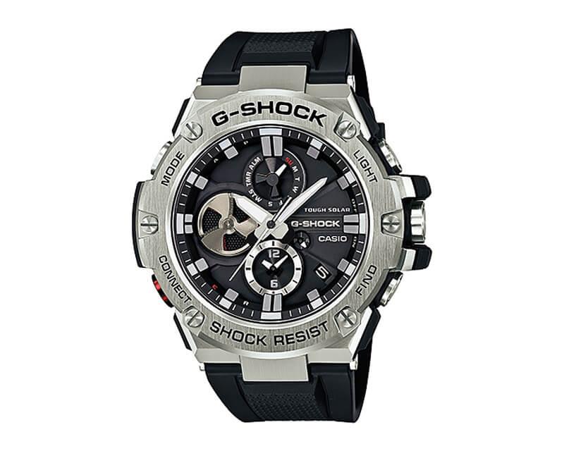 gshock09-6