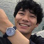 4_a_500_CLUB-LA-MER_kiyohara_offshot_sum