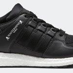 5_10001000_adidas-Originals-by-Mastermind-World