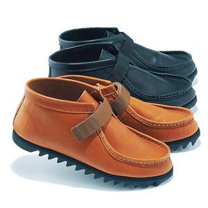 news-shoes-sum