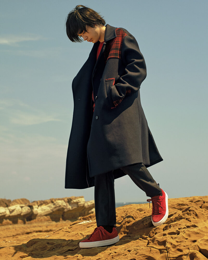 tommy-2