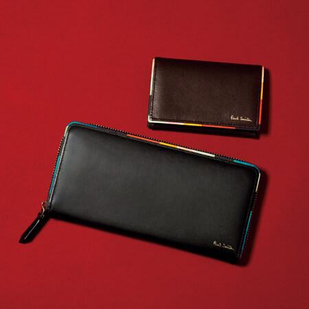 PS12_3-wallet-sq