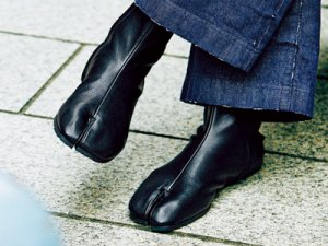 tabi-boots-sum