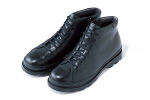 unti-water-shoes2