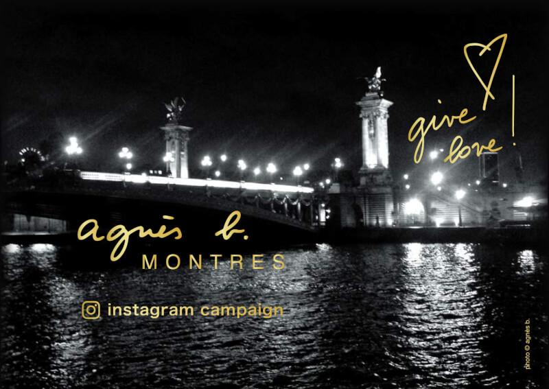 mn12-agnesb-campaign