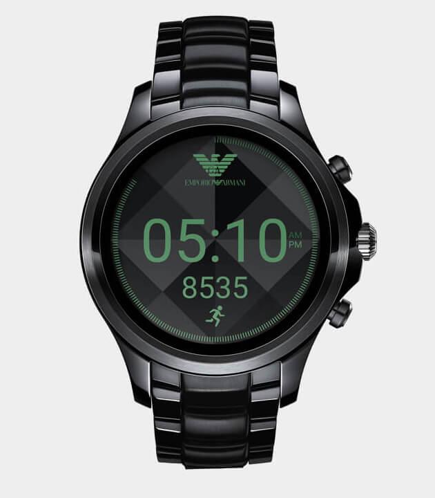 mn12armani-watch4