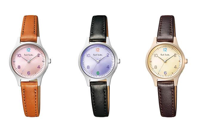 mn201711-paulsmith-watch5s