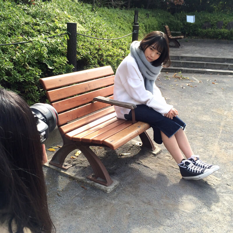MY-GIRL-01-2