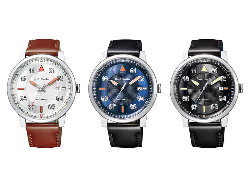 pswatch1703-color