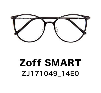 zoff01_Glasses03-model-4