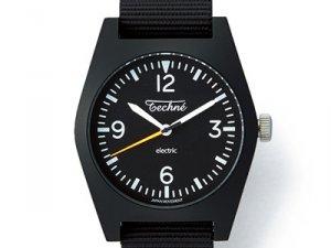 U10k-blackwatch-sum