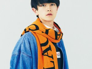 football-scarf-sum