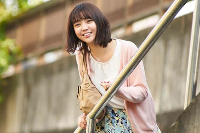 山谷花純さんの画像その151