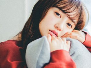 MY-GIRL-03-sum