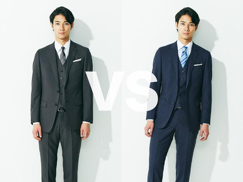 aoki-vote-main