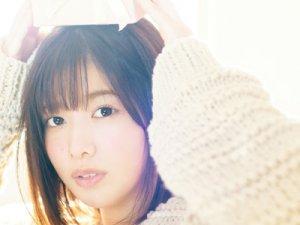 mn1803_girlsbook-sum