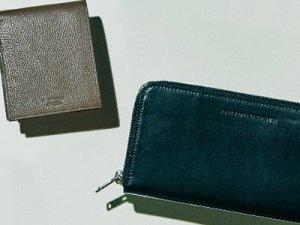 wallet1802-sum