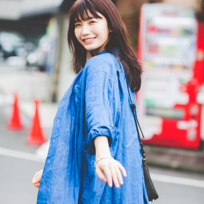 MY-GIRL-04-1