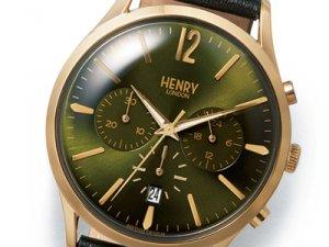 classic-watch-sum