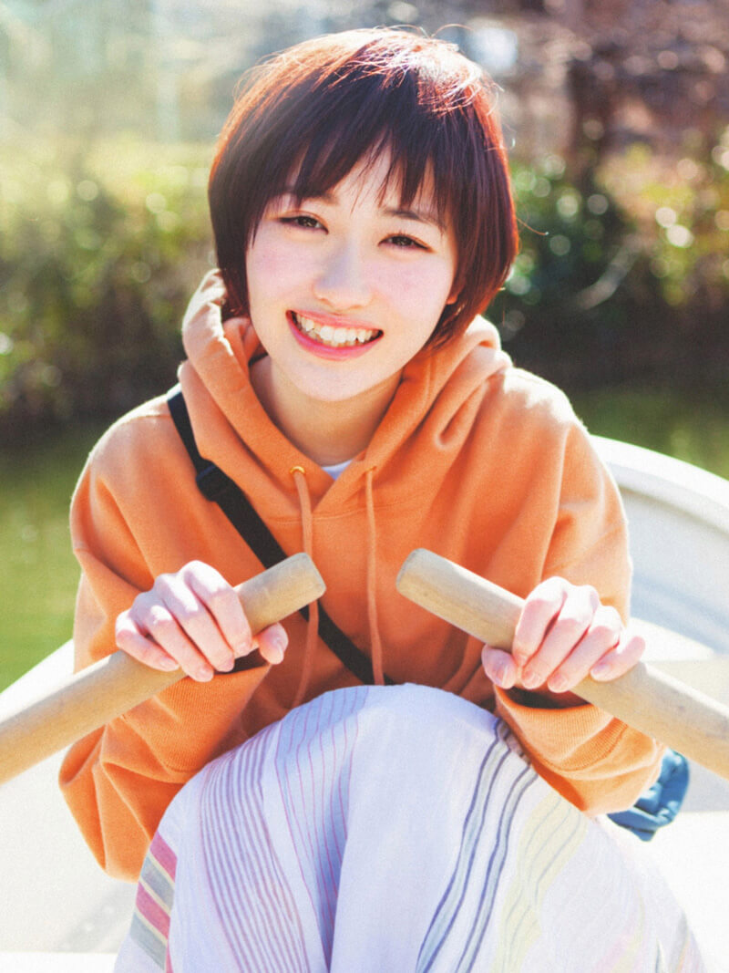MY-GIRL-05-2
