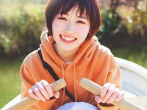 MY-GIRL-05-sum