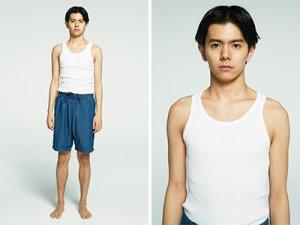 model-audition2018-newsthumb