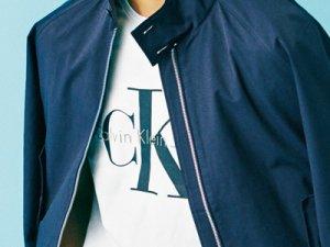 CK-sum