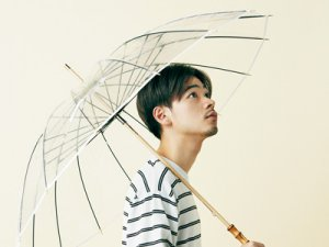 digawel-umbrella-sum