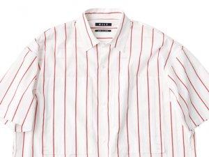 stripe-shirts-sum