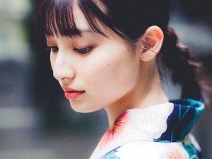 MY-GIRL-08-sum