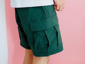 color-shorts-sum