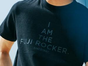 fujirock-sum