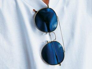 u5k-sanglasses-sum