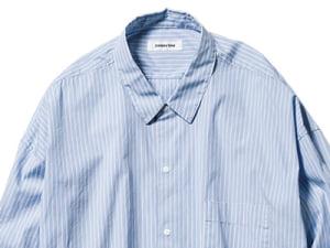 1809shirts-sum