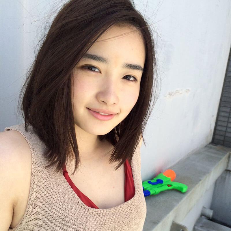 MY-GIRL-09-1