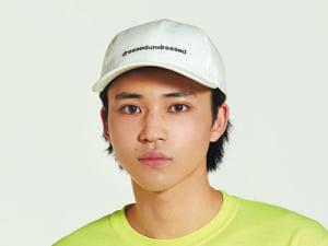 hair-cap-tw