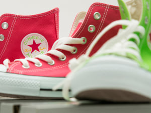 600450_AURALEE-×-CONVERSE-for-BEAUTY&YOUTH