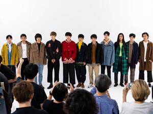 finalist2018satsuei--thumbnail