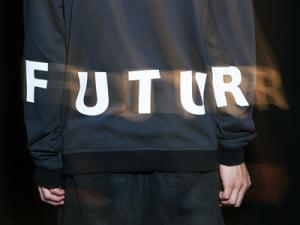 futur-image-sum