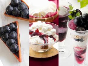 grape-sum