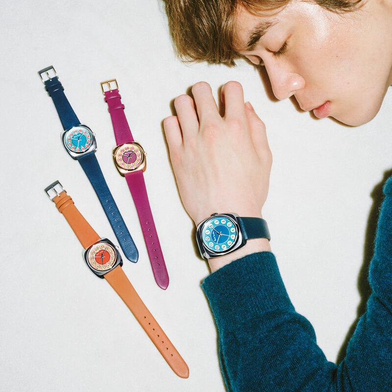 mn11-pswatch-3