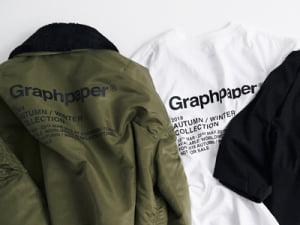 graphpaper-isetan-sum