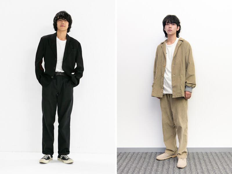 shihuku-sasaki-5