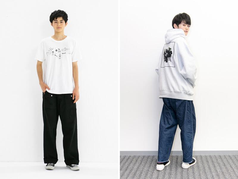 shihuku-suzuka-6
