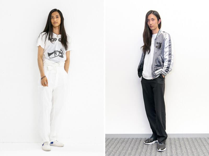 shihuku-yagi-6