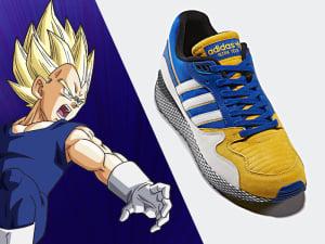 DBZ-adidas-3-sum