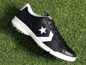 converse-golf-sum