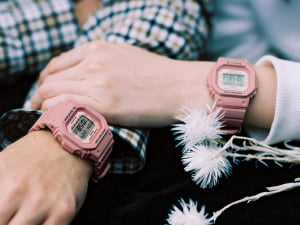 g-shocks_eyecatch