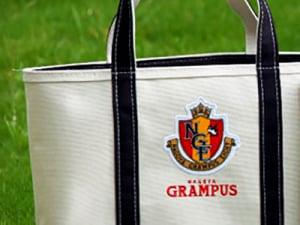 grampas-sum