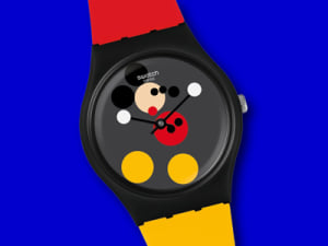 micky-swatch-sum